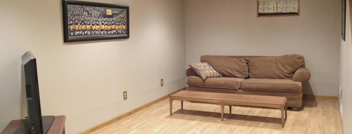 6719 1st Street N, Oakdale MN 55128 - Home for Sale, 3 bedroom, 2 bath, 1 and a half car garage